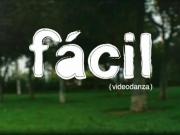 videodanza facil