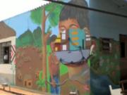 Redeseartepaz Medellin