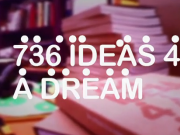 book trailer 736ideas