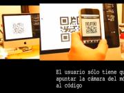 códigos 2d