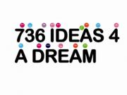736 ideas