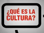 i+d cultura