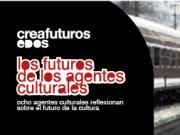FUTURO_AGENTES C