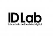 idlab logo
