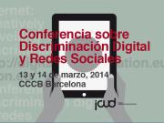 conferencia_icud