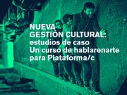 nueva_gestion_cultural