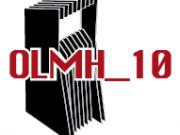 olmh1