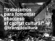 trabajamos_capital_cultural